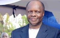 Kabaka wishes Muslims happy Idd el-Fitir