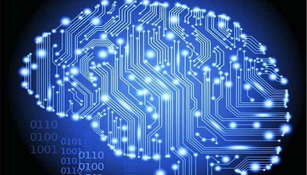 artificialintelligencesmall100257047orig