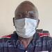 Kisoro CAO Kasozi transferred to Bukomansimbi