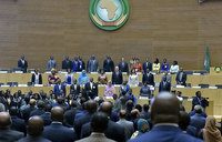 AU assembly concludes with remarkable decisions