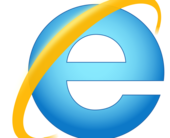 internetexplorer9icon