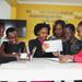 Ugandan youth to receive career-focused mentoring