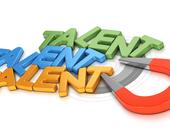 talentacquisition100688005orig