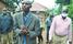 Husband of slain IHK nurse confesses to her murder