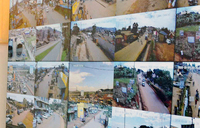 Will security cameras end crime in Uganda?