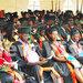 Prof. Baryamureeba lauds Museveni on education