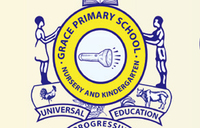 Grace Primary School excels in 2019 PLE