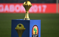 2021 Africa Cup of Nations postponed by a year