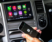 applecarplay100610348orig