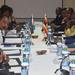 Uganda, Kenya seal new co-operation deal