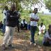 Ugandan farmers accused of stealing Congo territory