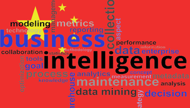 china-business-intelligence