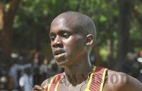 Kiplimo bags sh111m for winning the World Half Marathon