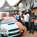 Fort portal rally set for June