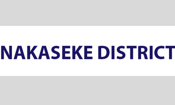 Nakaseke district use logo 350x210