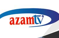 Notice from Azam TV