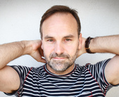 Mark Shuttleworth's next mission: making private clouds affordable