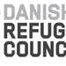 Notice from Danish Refugee Council