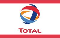 Job opportunities with Total Uganda