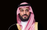 Saudi rights record in UN spotlight