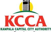 Bid invitation from KCCA