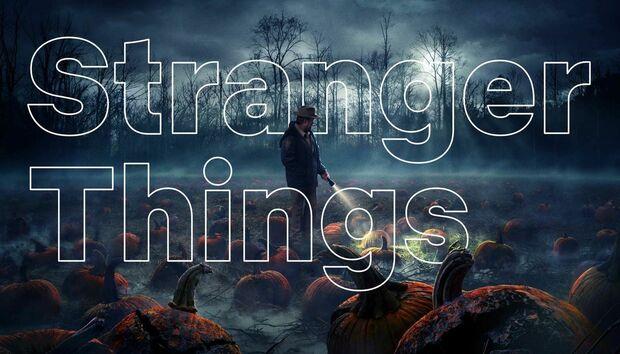 netflixsansstrangerthings100753143orig