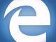 With move to rebuild Edge atop Google's Chromium, Microsoft raises white flag in browser war