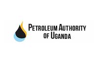 Bid notices from Petroleum Authority of Uganda