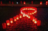 Scientists divulge latest in HIV prevention