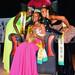 Miss Makerere Crowned Miss University Uganda