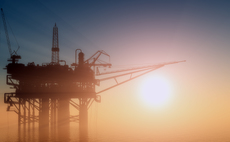 Oil and gas to go from NBIM sovereign wealth fund index