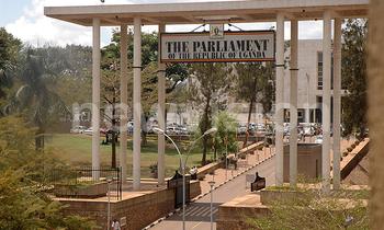 Parliament building r 350x210
