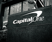 News Roundup: Capital One hit with huge data breach affecting over 100 million people