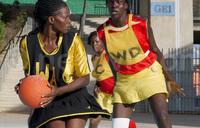 NIC sweeps past fellow Ugandan side Prisons