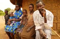 Lack of equipment delays Katakwi mass Hepatitis B vaccination