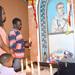 Catholics commemorate Fr. Mapeera's 128th death anniversary