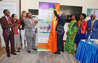 Project to boost food security launched
