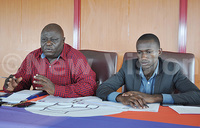 UPC commends Government on local companies