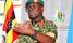 1,000 youth to undergo patriotism training