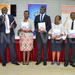 Uganda far from achieving SDGs targets - CSOs