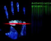 biometrics-india