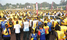 MTN Marathon: Attention turns to Kampala