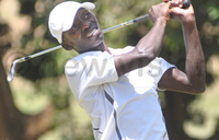 Oluba makes it to national golf team