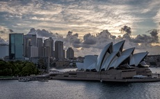 Australia's grandfathered commissions ban gets Senate green light