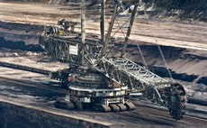 Coal dinged by insurance refusals