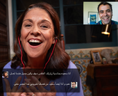 skypetranslatorvideocallarabic100648952orig
