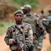 Seven dead in east DR Congo raid blamed on Ugandan rebels