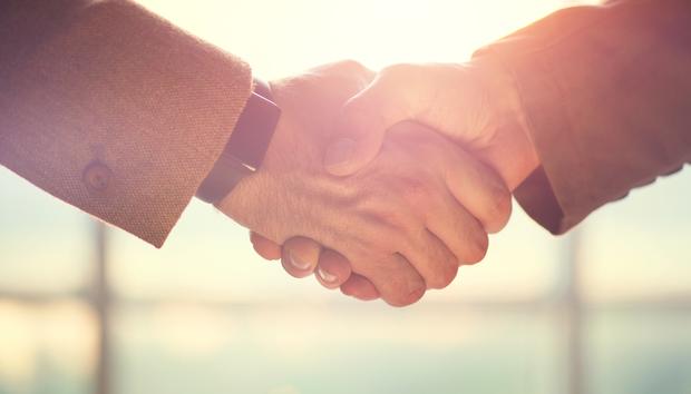 CIOs keep their supplier partners close