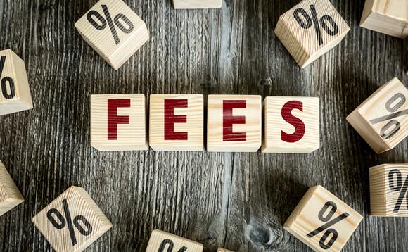 Italy's Consob confirms fees