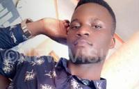 Mbarara University second-year student murdered